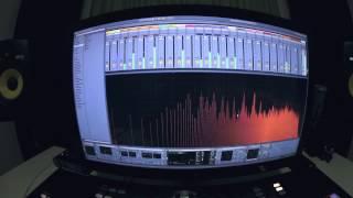 MARIO OCHOA FT.  CYBIL - MOVE [PREVIEW]