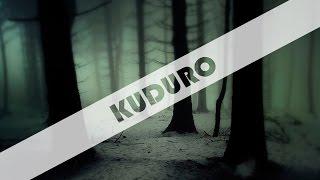 🔴🔵 [Kuduro] - DJ BiG VaDo - Origem
