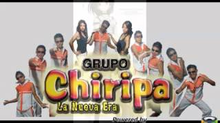 Tus mentiras (bachata 2013)GRUPO CHIRIPA