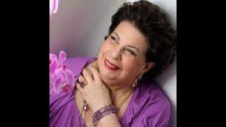 NANA CAYMMI & ERASMO CARLOS   No te olvides de mí