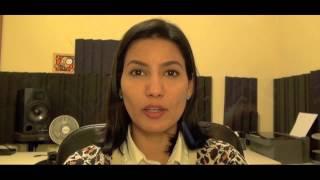 TECHNOSESSIONS@FEMALE EDITION---»byUNDERTECH@promo Dj Fernanda Martins