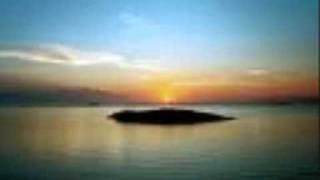 David Tort & Norman Doray - The Sun.wmv