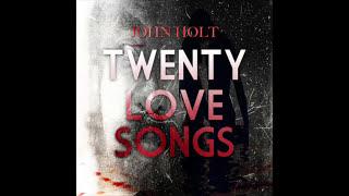 John Holt   Twenty Love Songs (Full Album)