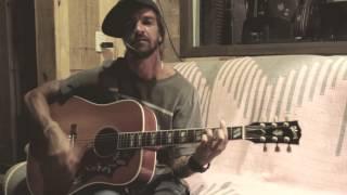 Armandinho - Mulher do Brother (Voz e violão)