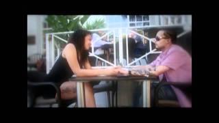 Desaparecio (Official Video)
