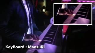 ManSuTube  Remix live Music by ManSu Ri