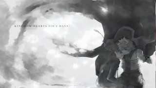 Xion Theme [Vocal Version]