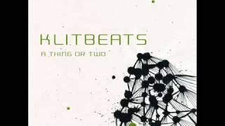 Klitbeats - Stay