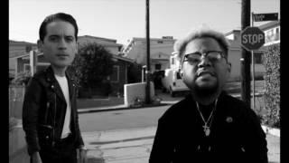 G Eazy x Carnage x Guala ft Thirty Rack (Instrumental)