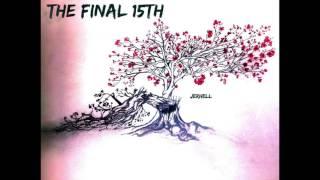JERHELL ft. Lamont Holt  -  Into the storm