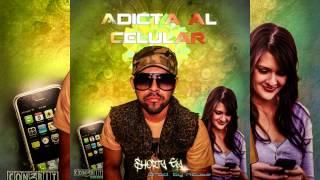 Shorty Gy - Adicta al Celular
