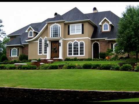 samsun satılık müstakil evler