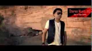 Pierre la Voz Promo Video Stereo Music