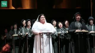 STIFFELIO. Giuseppe Verdi. 65 Temporada ABAO-OLBE