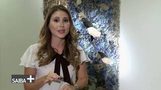 Programa Saiba Mais explica sobre MedioTec