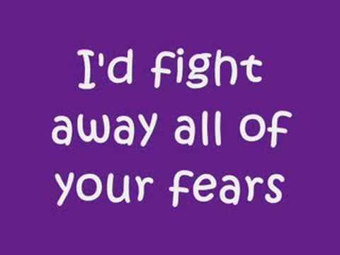 Evanescence- My Immortal Lyrics Chords - Chordify