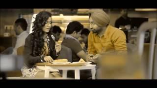 Ranjit Bawa Brand New Punjabi Song Jean l Remix Dj Hans l Video Mix By Jassi Bhullar