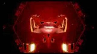 PAKITO - LIVING ON VIDEO (HD)