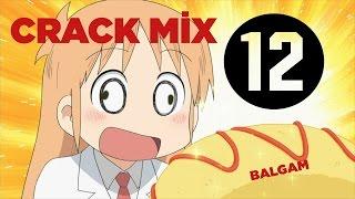 Anime Crack Mix 12 (+15)