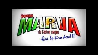 FRIO DE AMOR GRUPO MARAVILLA DE ROBIN REVILLA