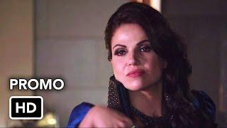 "Once Upon a Time 6x04 Promo ""Strange Case"" (HD) Season 6 Episode 4 Promo"