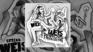 14 - Ainda Te Salta a Tampa (ft.Sly Killa) [Preso a Ideias Soltas - mixtape]