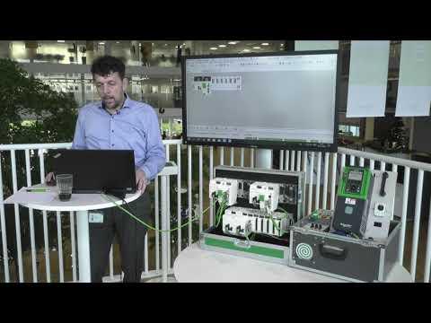 Webinar: EcoStruxure Control Expert