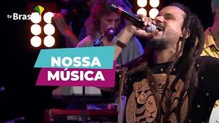 Ponto de Equilíbrio - Nossa Música (TV Brasil)