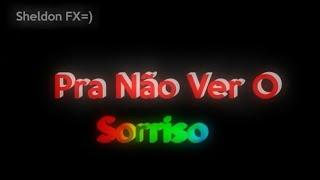 MC LIVINHO - ELA SE APAIXONA | VIDEO PARA STATUS (TIPOGRAFIA FULL ANDROID) | (DORGAS) [Sheldon FX]💥