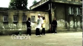 KA4KA RU 2Pac ft  Kurupt   Still Ballin 480p