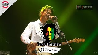 [OFFICIAL MB2016] TERTANAM | TONY Q RASTAFARA [Live Mari Berdanska 2016 di Bandung] width=