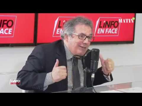 Video : Hamza Guédira : Nous attendons des gestes de la part du gouvernement pour sauver les pharmaciens