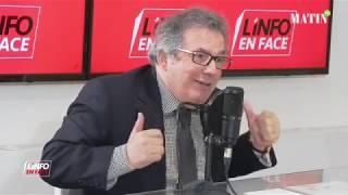 Hamza Guédira : Nous attendons des gestes de la part du gouvernement pour sauver les pharmaciens
