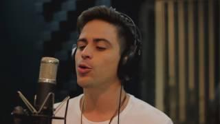 Gabriel Barreto  - Muito Obrigado