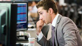 Trader a 22 anni - La storia di Riccardo Zago