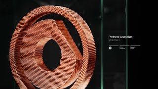 Protocol Acapellas Vol. 3 | Acapella Pack