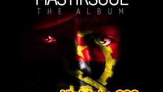 03. Mastiksoul & Dada feat Akon & Paul G - Bang It All