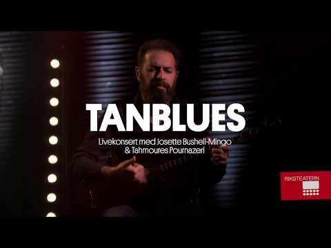 Tanblues