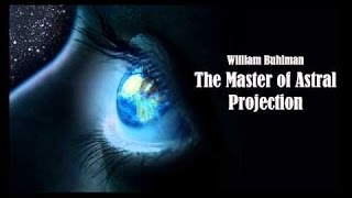 The Master of Astral Projection