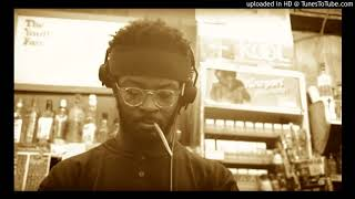 (Free) Knxwledge Type beat (Prod T Money)