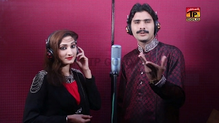 Teri Yaad Main - Wajid Ali Baghdadi And Muskan Ali - Urdu Song 2017 - Latest Song 2017 width=