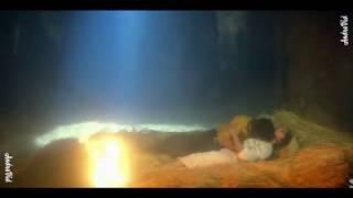 Madhuri dixit hot kissing scean-madhuri dixit hot scean width=