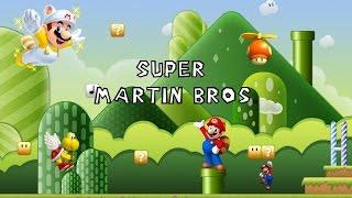 Martin Garrix - Animals (R!OT Drop Edit)