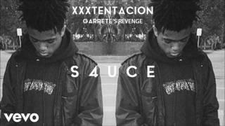 XXXTENTACION - Garette's Revenge [ BASS BOOSTED ]
