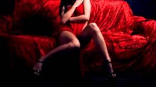 Red Lounge by ProjeKct 3 [Fripp - Gunn - Mastelotto] King Crimson