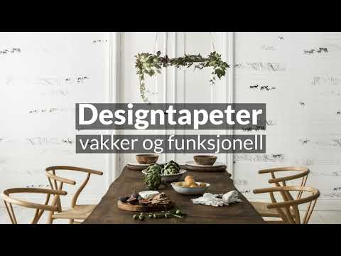 NO   Scandinavian interior   18 sec   Youtube 1080p