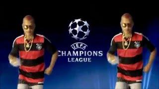 Funk da Champions League