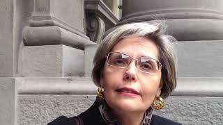 CROTONE: MARILINA INTRIERI SU RADDOPPIO PREZZO DEL PANE