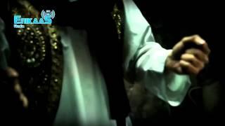 Singer : Sediq Shabab  Song pa watan mo jor matam da HD width=