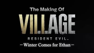 Capcom is \'Looking Into\' Resident Evil Village PS4 and Xbox One Versions
